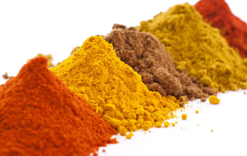 ultra-nature-pigments