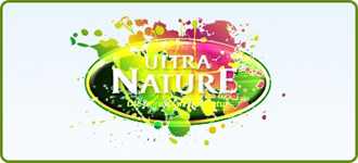 ultra-nature